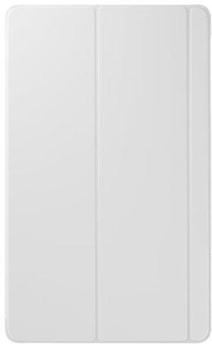 Чехол - книжка для планшета Samsung Galaxy Tab A 10.1 (2019) T515 белый, (EF-BT510), Samsung фото