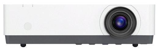 Проектор Sony VPL-EX575 фото
