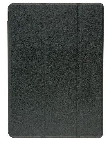 "Чехол для планшета Huawei MEDIAPAD T3 10"" черный, iBox Premium,Redline фото"