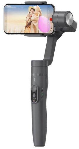 Электрический стабилизатор для смартфона FeiyuTech Vimble 2 (серый) фото