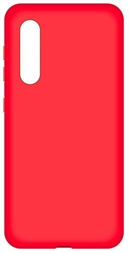 Чехол-накладка Hard Case для Samsung (А705) Galaxy A70 красный, Borasco фото