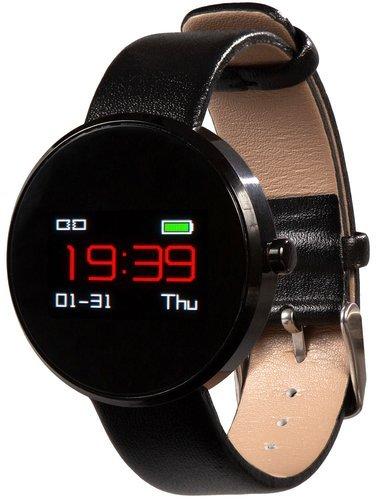 Умные часы Prolike для женщин с измерением давления PLSW5000 фото