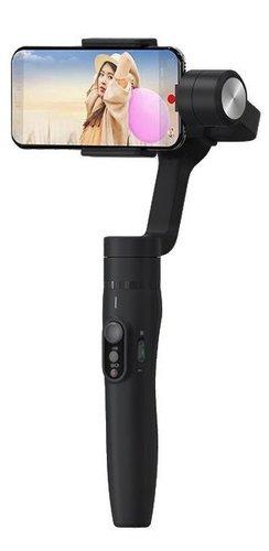 Электрический стабилизатор для смартфона FeiyuTech Vimble 2 (черный) фото