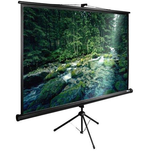 Экран для проектора Cactus TriExpert CS-PSTE-220X165-BK фото