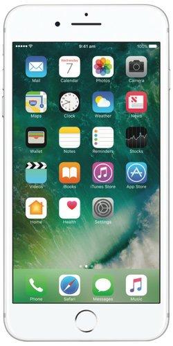 Смартфон Apple iPhone 7 32 GB Серебристый A1778 фото