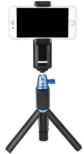 Стабилизатор Sirui Pocket Stabilizer Plus, черный фото