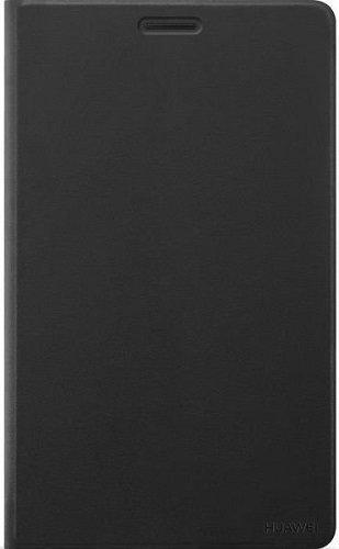 "Чехол для планшета Huawei MEDIAPAD T3 8"" черный 51991962, Huawei фото"