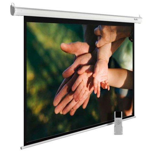 Экран для проектора Cactus MotoExpert CS-PSME-280X280-WT фото