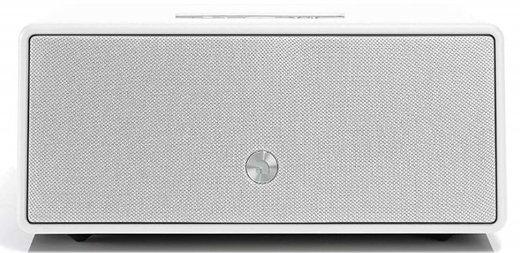 Акустическая система Audio Pro Drumfire D-1 белый фото