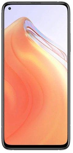 Смартфон Xiaomi Mi 10T 8/128Gb Silver (Серебристый) Global Version фото