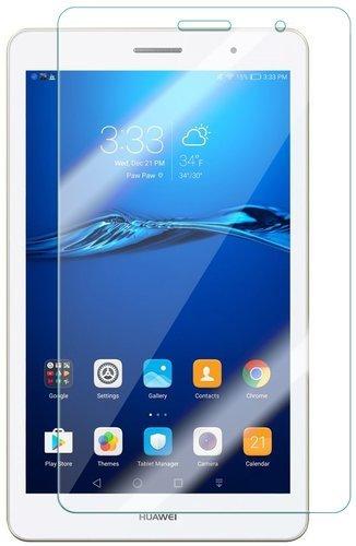"Защитное стекло для Huawei Mediapad T3 8.0"", Redline фото"