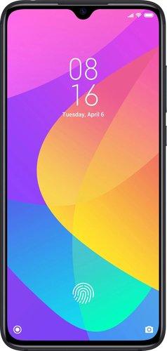 Смартфон Xiaomi Mi9 Lite 6/64Gb Grey (Серый) Global Version фото