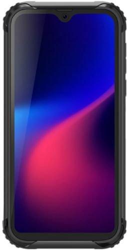 Смартфон Blackview BV5900 Black (Черный) фото