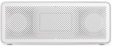 Портативная колонка Xiaomi Mi Square Box Bluetooth Speaker 2 фото