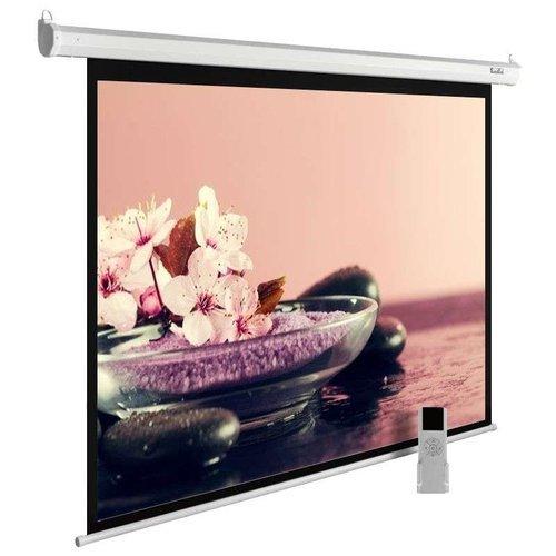 Экран для проектора Cactus MotoExpert CS-PSME-360X270-WT фото