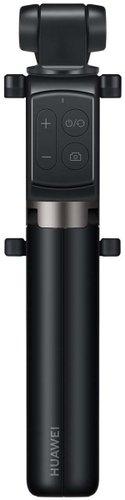 Монопод-штатив для селфи Huawei CF15 Pro, черный фото