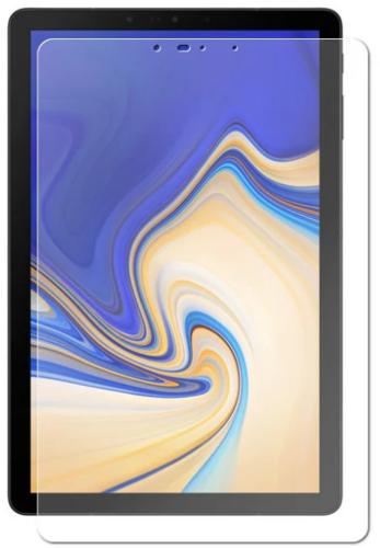 "Защитное стекло для Samsung Tab S4 10,5"", Redline фото"