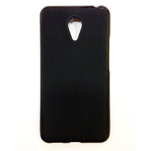 Чехол для смартфона Meizu M2 Note MID Silicone фото
