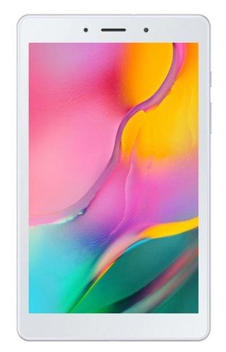 Планшет Samsung Galaxy Tab A 8.0 (SM-T290) 32Gb Серебристый фото