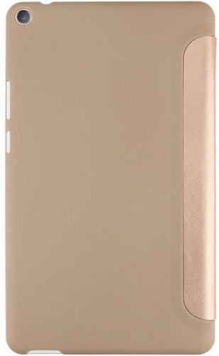 "Чехол для планшета Huawei MEDIAPAD T3 8"" золотой ITHWT3805-9, IT BAGGAGE фото"