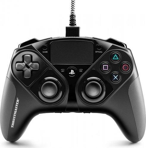 Геймпад Thrustmaster Eswap Pro controller regular edition emea, PS4, ПК фото