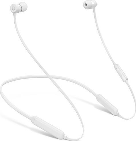 Наушники Beats BeatsX, белый фото