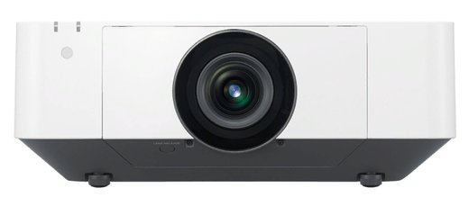 Проектор Sony VPL-FH60 фото