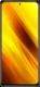 nav-image