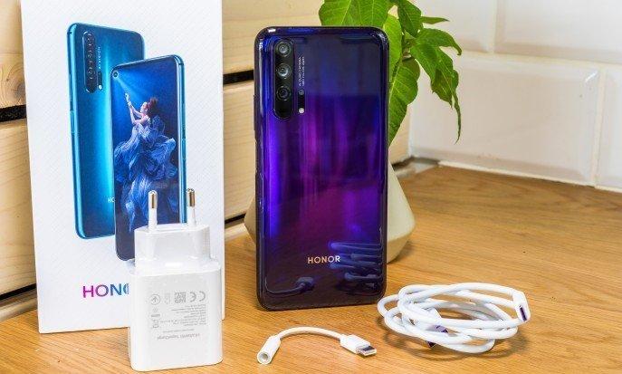 официальный сайт honor россия купить смартфоны в магазине honor россия honor 20 pro